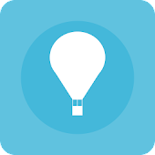 Download Full ГДЗ - Моя домашка 1.0.7 APK