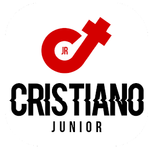 Download Cristiano Junior For PC Windows and Mac