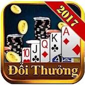 Game Game danh bai doi thuong - Game bai lang vui choi APK for Windows Phone