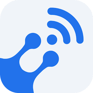 WiFi Master–Speed Test&Booster Icon