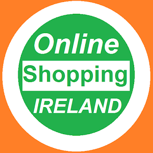Best Ireland Shopping: See reviews and photos of shops, malls & outlets in Ireland on TripAdvisor.