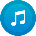 App Free Music MP3 Player(Download Now for Free! APK for Windows Phone
