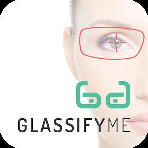 PD Pupil Distance for Eyeglasses & VR Headset Online PC (Windows / MAC)