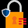 App TIM protect segurança APK for Windows Phone