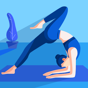 Yoga For Beginners - Yoga Poses For Beginners For PC / Windows 7/8/10 / Mac – Free Download