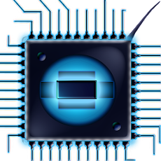 RAM Manager Pro | Memory boost 8.7.0 Apk