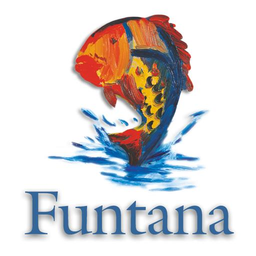 Android aplikacija Funtana, Croatia, guide na Android Srbija
