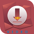 App HD Video Downloader 2017 APK for Windows Phone