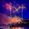 2072 jpg Firework JUl-2-17-2072.jpg
