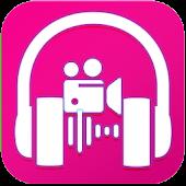 Free MP3 Video Converter 2017 APK for Windows 8