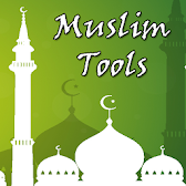 MUSLIMS TOOLS APK Icon