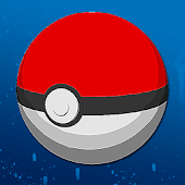 Tutorial For Pokémon Go APK for Bluestacks