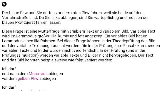 i f hrerschein fahrschule 2016 apk baixar download android apk games apps for baixar. Black Bedroom Furniture Sets. Home Design Ideas