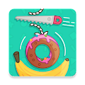 Game Find The Balance - Physical Funny Objects Puzzle APK for Windows Phone