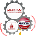 APL SalesApp Icon