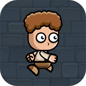 Tower Runner APK