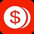 Download FreeCash:Paypal cash APK