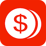 FreeCash:Paypal cash 1.0.5 Apk