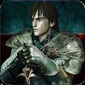 Game Kingdom Quest: Crimson Warden APK for Windows Phone