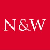 Necta N&W