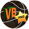 Virtual Basket Manager PRO