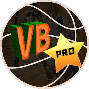 Virtual Basket Manager PRO For PC / Windows 7/8/10 / Mac – Free Download