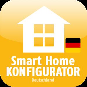 app somfy smart home konfigurator apk for windows phone android games and apps. Black Bedroom Furniture Sets. Home Design Ideas
