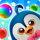 Penguin Pop