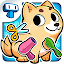 Free Download My Virtual Pet Shop - The Game APK for Samsung