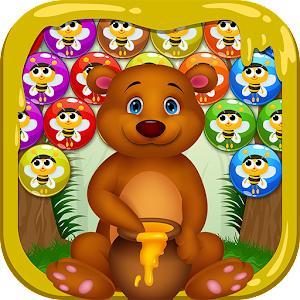 Honey Bears Farm Hacks and cheats