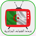 Tv sat info Algeria 2016 APK for Lenovo