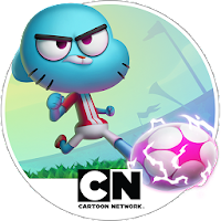 CN Superstar Soccer: Goal!!! For PC (Windows And Mac)