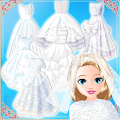 Game Bride Princess Wedding Salon apk for kindle fire