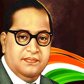 Dr. B.R.Ambedkar Jai Bhim APK for Bluestacks