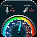 Speed Check APK for Nokia