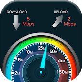 Download Speed Check APK on PC