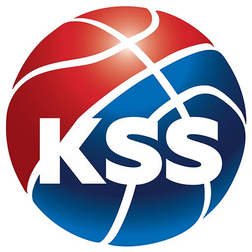 Android aplikacija DScore - Košarkaški savez Srbije na Android Srbija