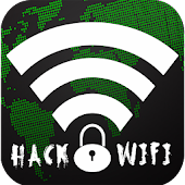 Download hack network wifi prank APK to PC