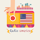 Download Radio America ( USA ) for Windows Phone 1.2.1