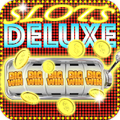 Download Vegas Deluxe Slots Free APK to PC