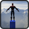 Tap Spider+Man APK for Bluestacks