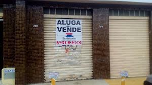 Loja, St. Sul - Setor Sul+venda+Goiás+Goiânia
