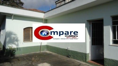 Imobiliária Compare - Casa 3 Dorm, Guarulhos - Foto 4