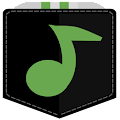 App PocketJazz apk for kindle fire