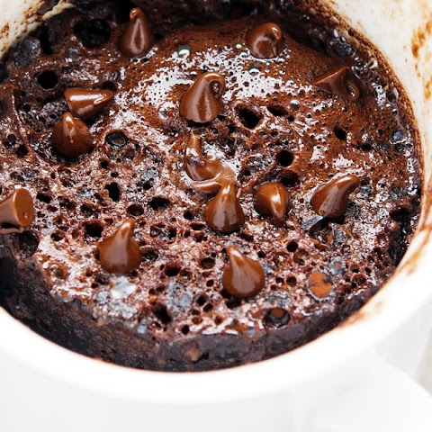 10 Best Desserts With Cocoa Powder Recipes Yummly