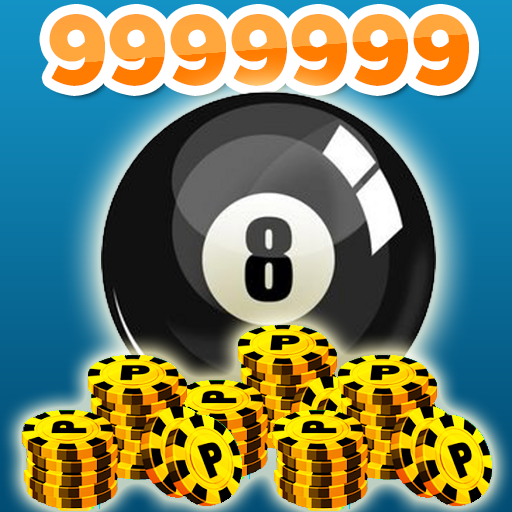Guide For 8 Ball Pool Coins APK