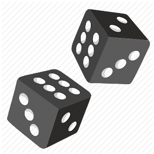 Roll a Dice For PC (Windows & MAC)