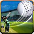 Free app ICC Champions Trophy 2013 Tablet