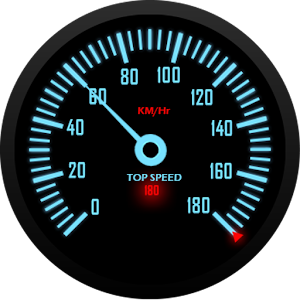 Download SpeedoMeter for Windows Phone
