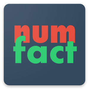 Download numfact for PC